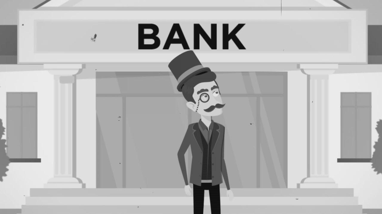 Bu 7 əlamət bankdakı problemdən xəbər verir