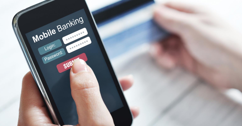Hansı Avropa ölkəsində mobil bankinq daha məşhurdur?