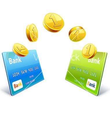 Banklarda