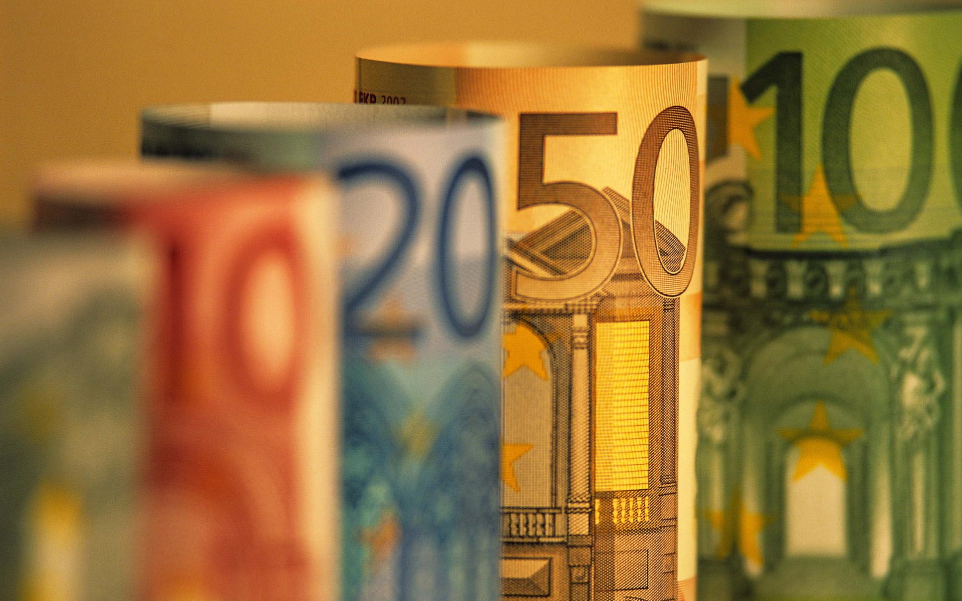 Azərbaycanın ən pullu bankları (renkinq)