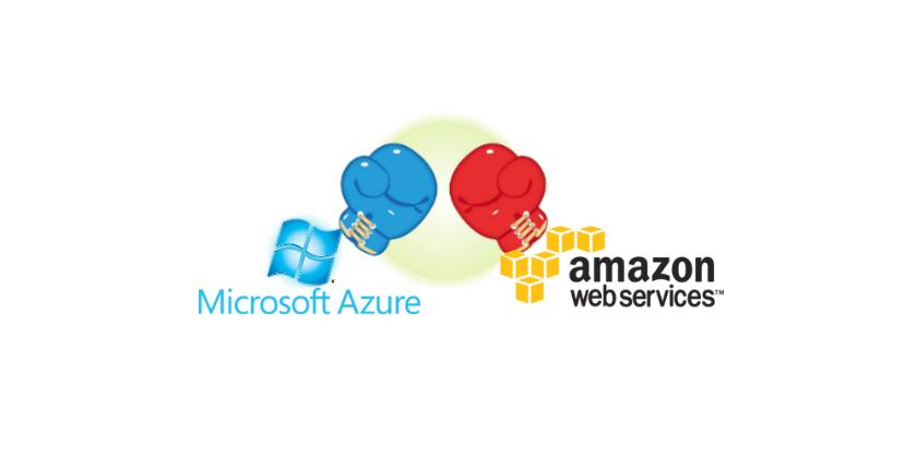 Microsoft və Walmart, Amazona qarşı güclərini birləşdirdilər