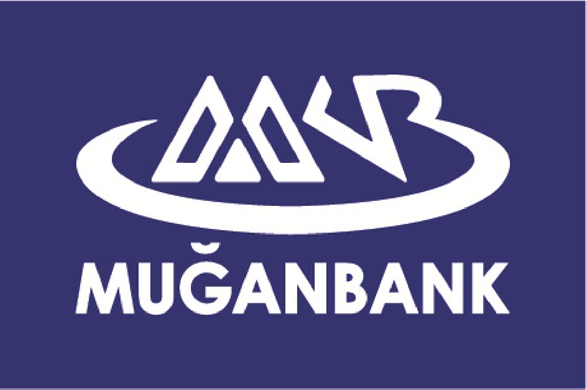 Muğanbank ASC Ucarda yeni filial açdı
