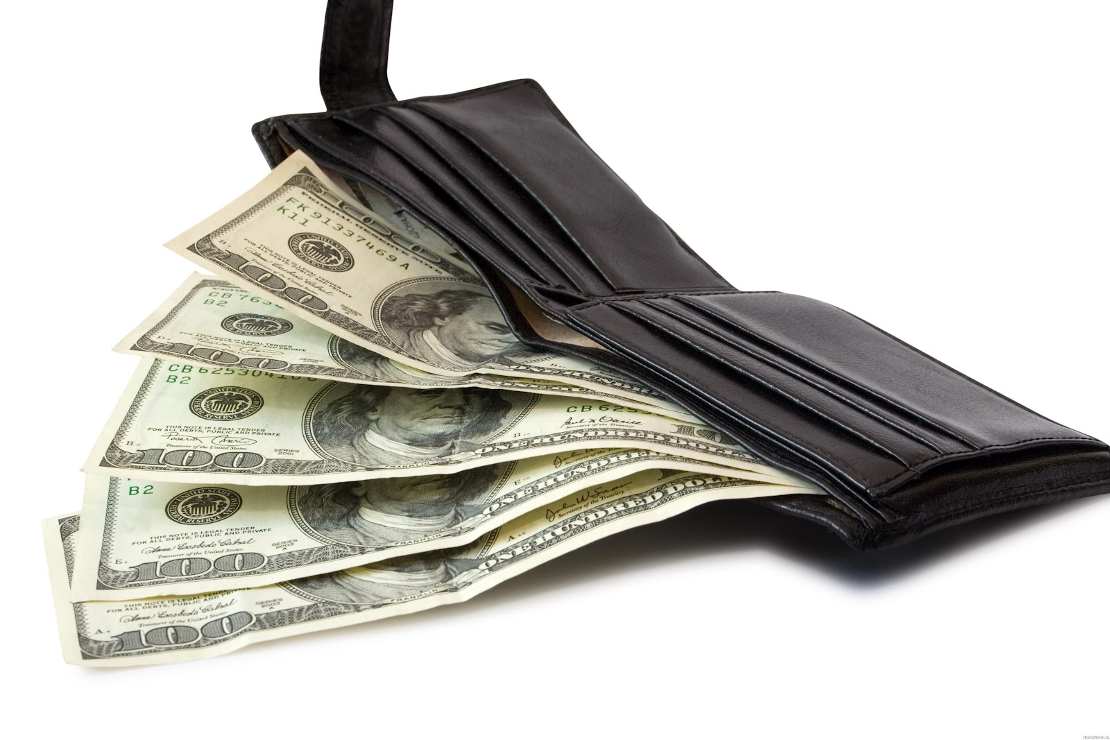 Kreditin başlıca funksiyaları və prinsipləri