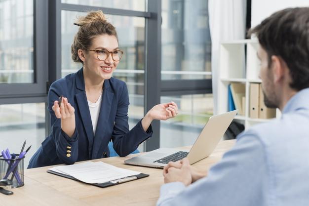HR-menecerin müsahibədə verməli olduğu ən ağıllı sualhansıdır?