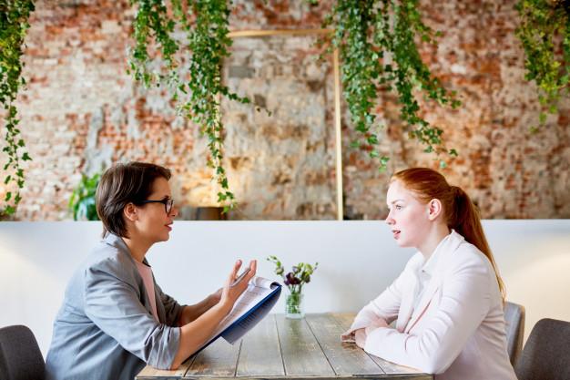 İşi dəyişdirməyin səbəbi barədə suala necə cavab verməlisiniz?