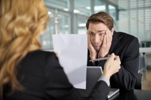 5 важных вопросов, которые нужно задавать на собеседованиях