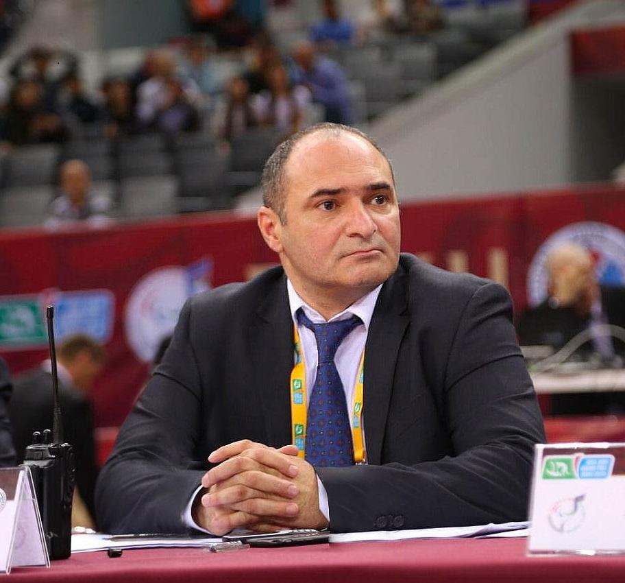 Unibank является одним из близких партнеров Паралимпийской сборной
