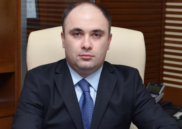 Azərbaycanda nağd pul məxarici xeyli azalıb