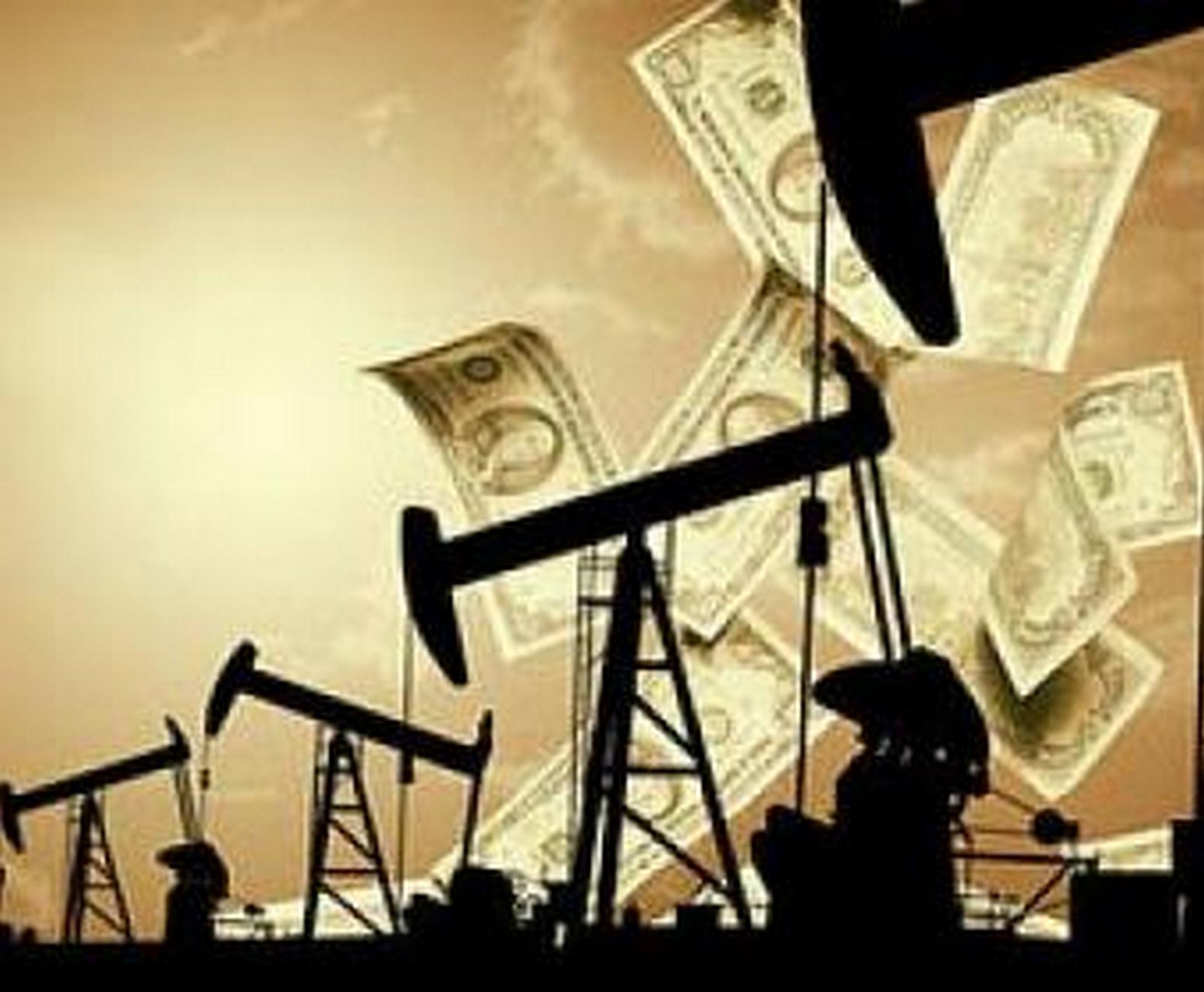 Brent markalı neft bahalaşıb