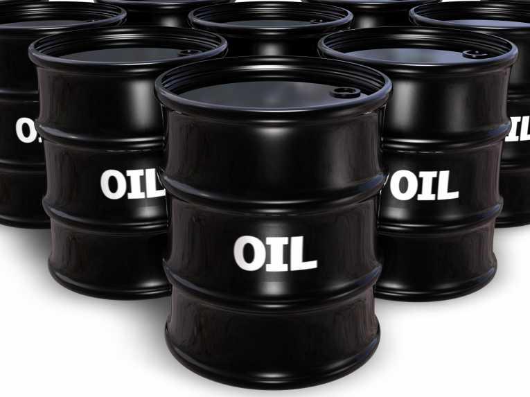 Azərbaycan neftinin qiyməti enib