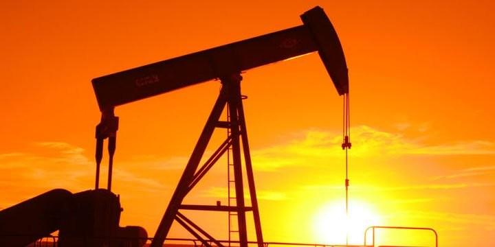 ABŞ-ın neft hasilatında yeni rekord