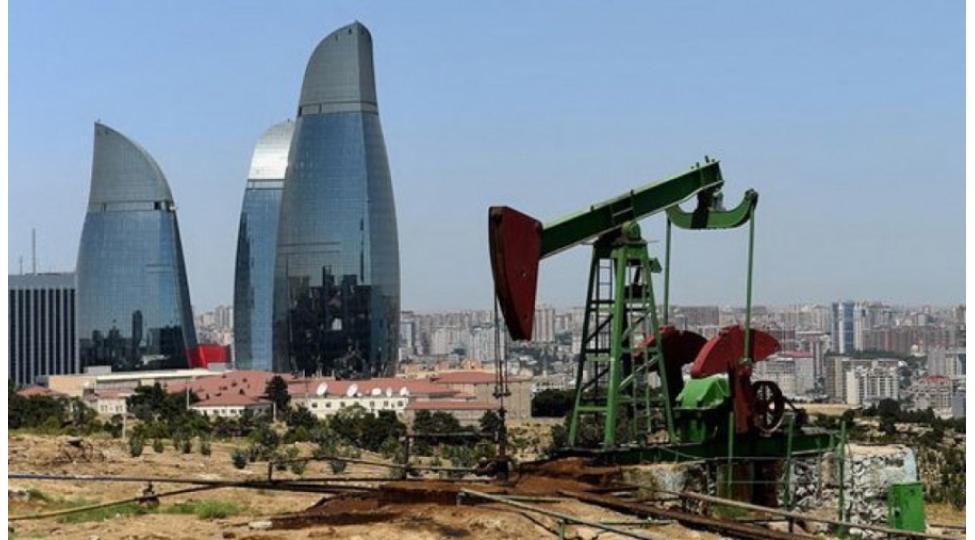 Azərbaycan Portuqaliyaya üç ən iri neft ixracatçısından biri olub