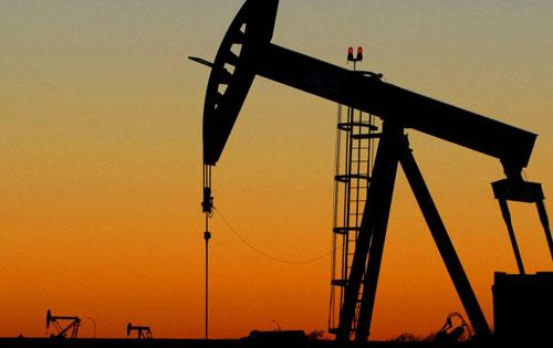 Supsadan 2,1 mln. ton neft ixrac edilib