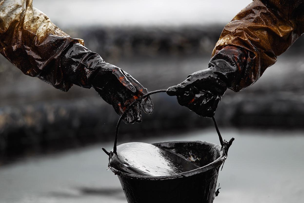 SOCAR-ın neft hasilatı artıb