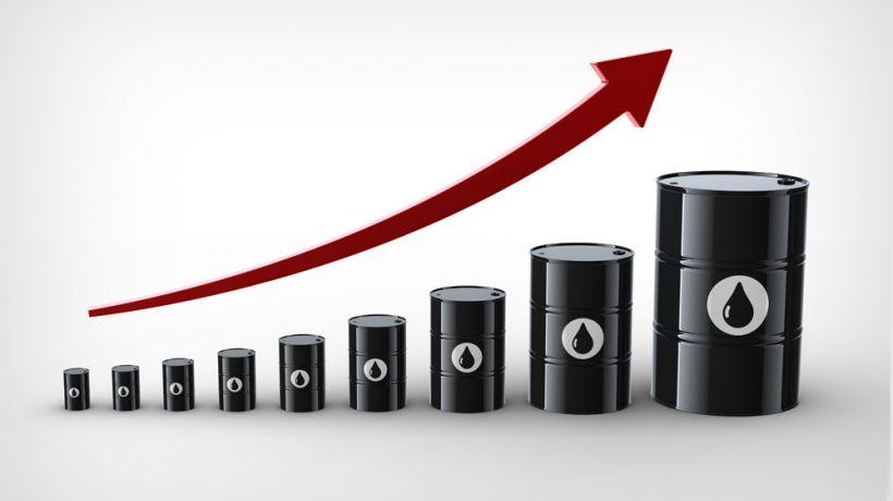 Gələn il qeyri-neft sektorunun dövlət büdcəsindəki payının 12 faiz artacağı gözlənilir