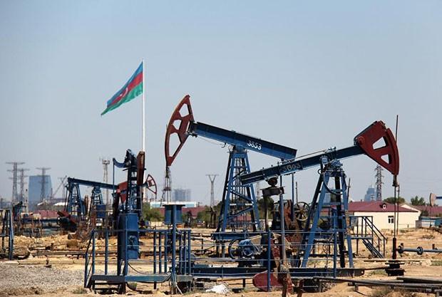 OPEC Azərbaycanda neft hasilatının həcminə dair proqnozunu aşağı salıb