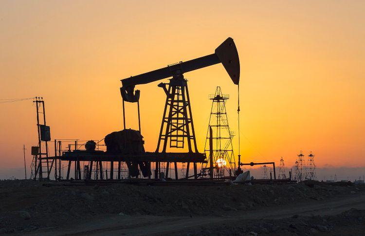Azərbaycan nefti bahalaşıb - 09.04.2021