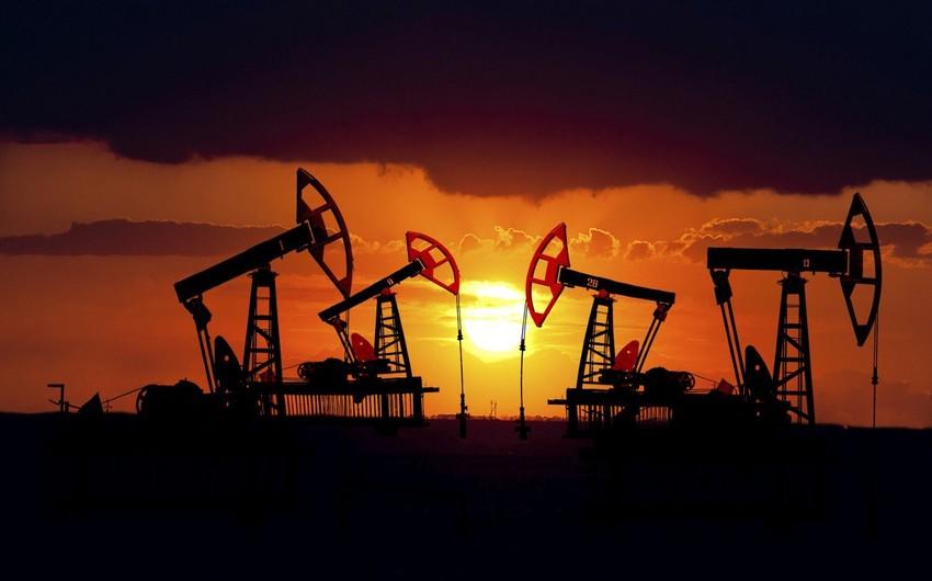Azərbaycan neftinin son qiyməti - 18.06.2021