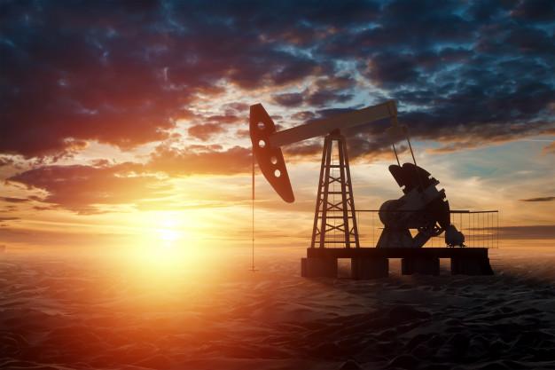 Azərbaycan neftinin son qiyməti - 13.04.2021