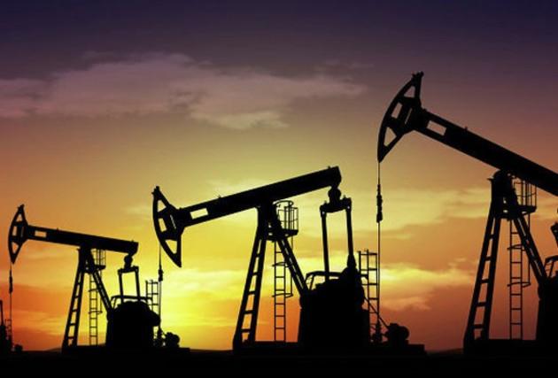 Цена нефти пошла вверх после анонсирования Баку встречи ОПЕК+