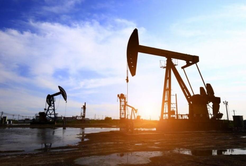 İlin ilk rübündə qlobal neft tələbində azalma ola bilər