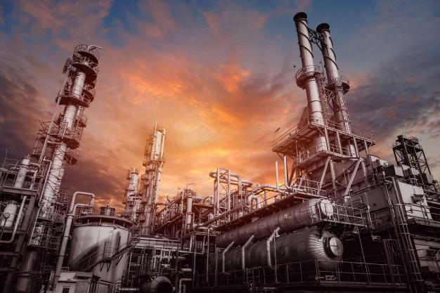 Rusiya neft hasilatını artırmayacaq