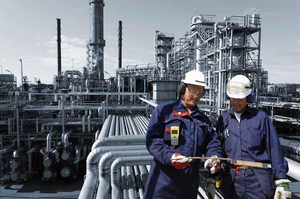 2013-2014-cü illərdə ən çox neft istehsal edən 10 ölkə