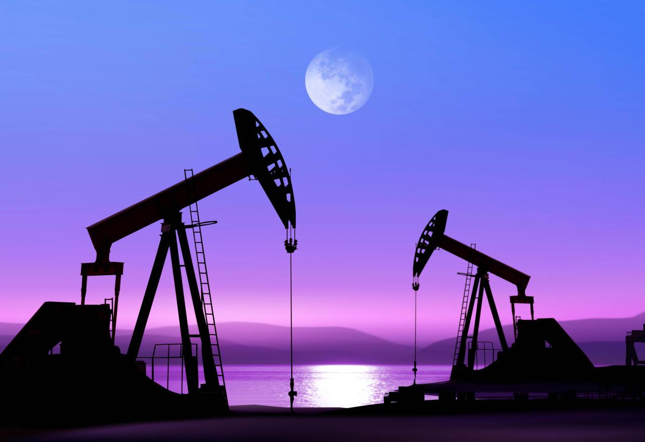 ABŞ şist neft hasilatını kəskin artırmağa hazırlaşır