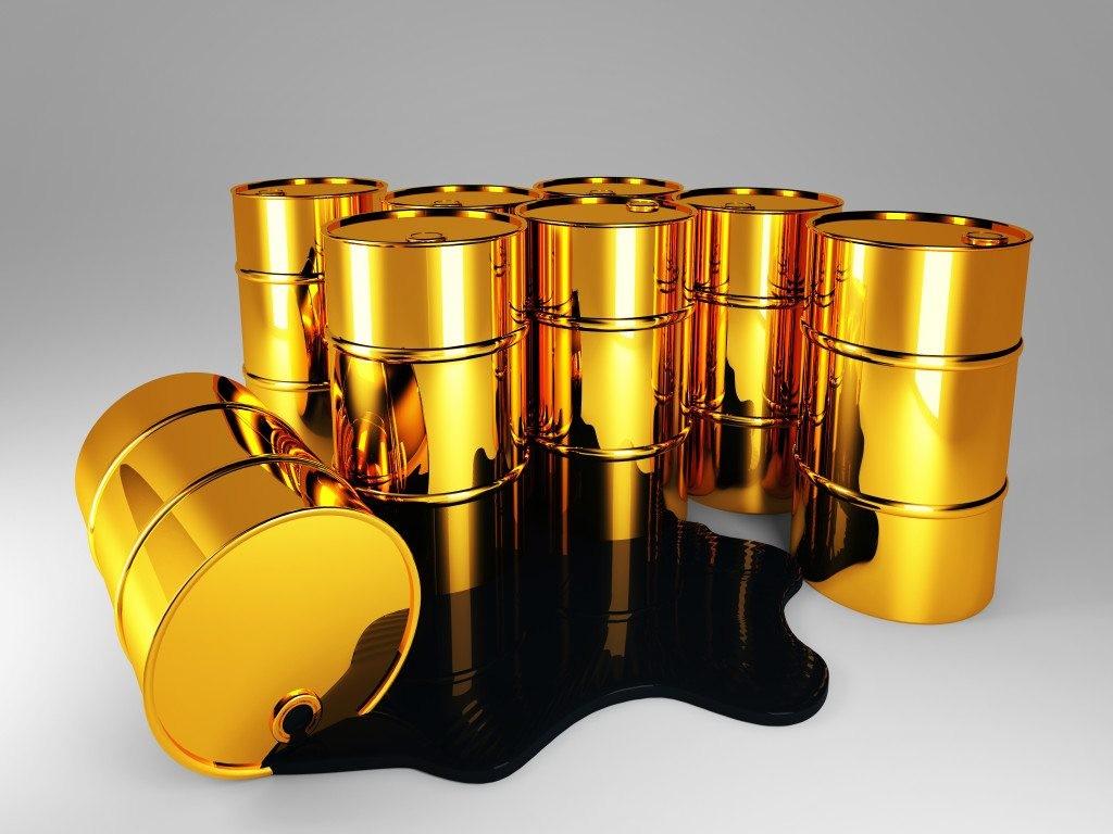 OPEC-in xam neft istehsalı Avqustda artıb