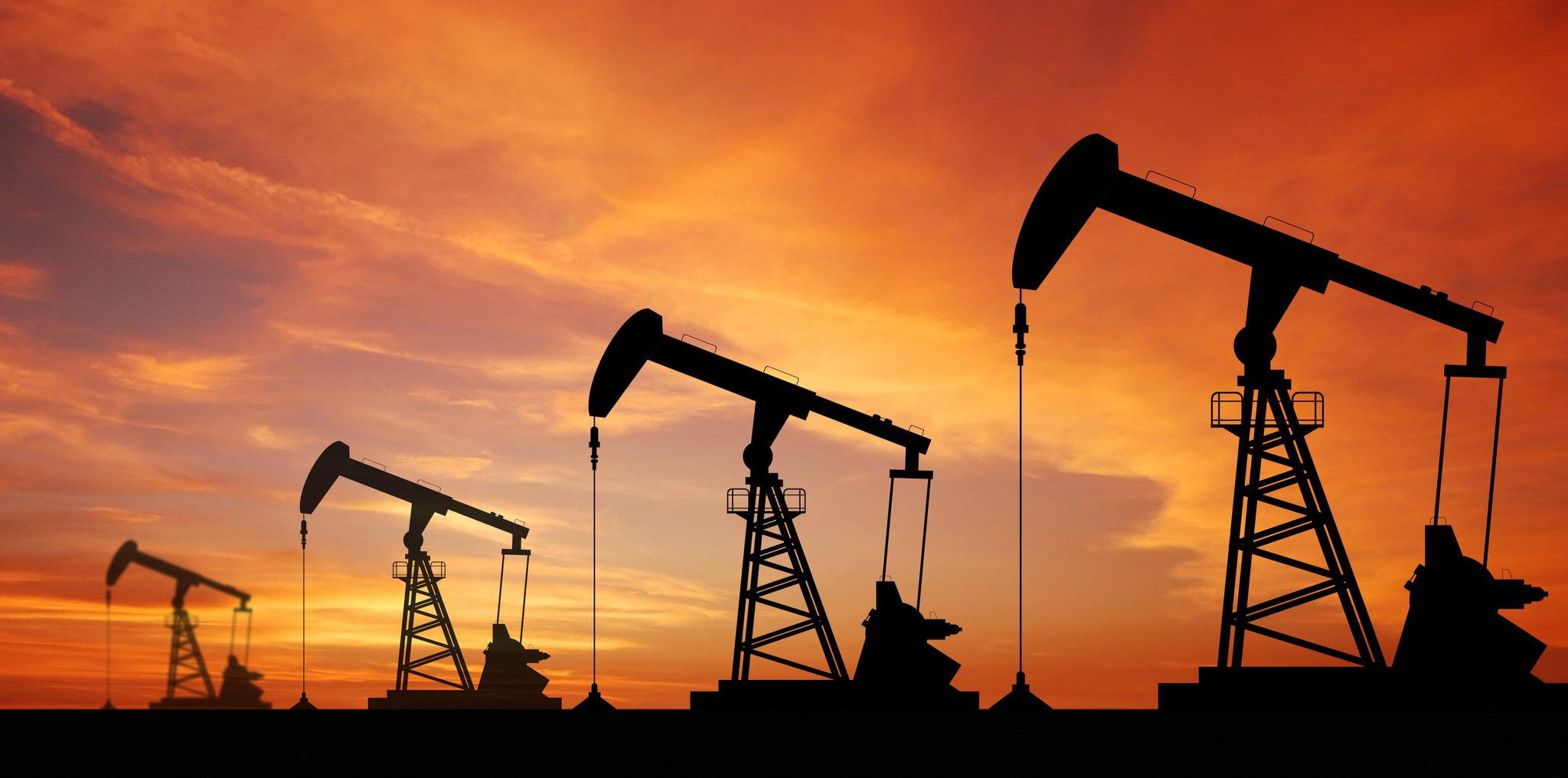 Azərbaycan neftinin qiyməti 48 dollara yaxınlaşır