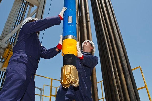 ABŞ-da aktiv neft qazma qurğularının sayı azalıb