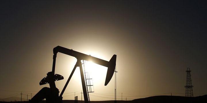Azərbaycan neft hasilatı ilə bağlı