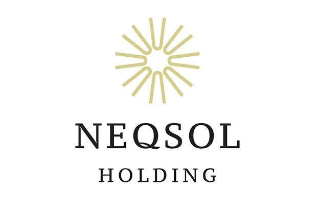 NEQSOL Holding оказал продовольственную помощь 3000 малоимущим семьям