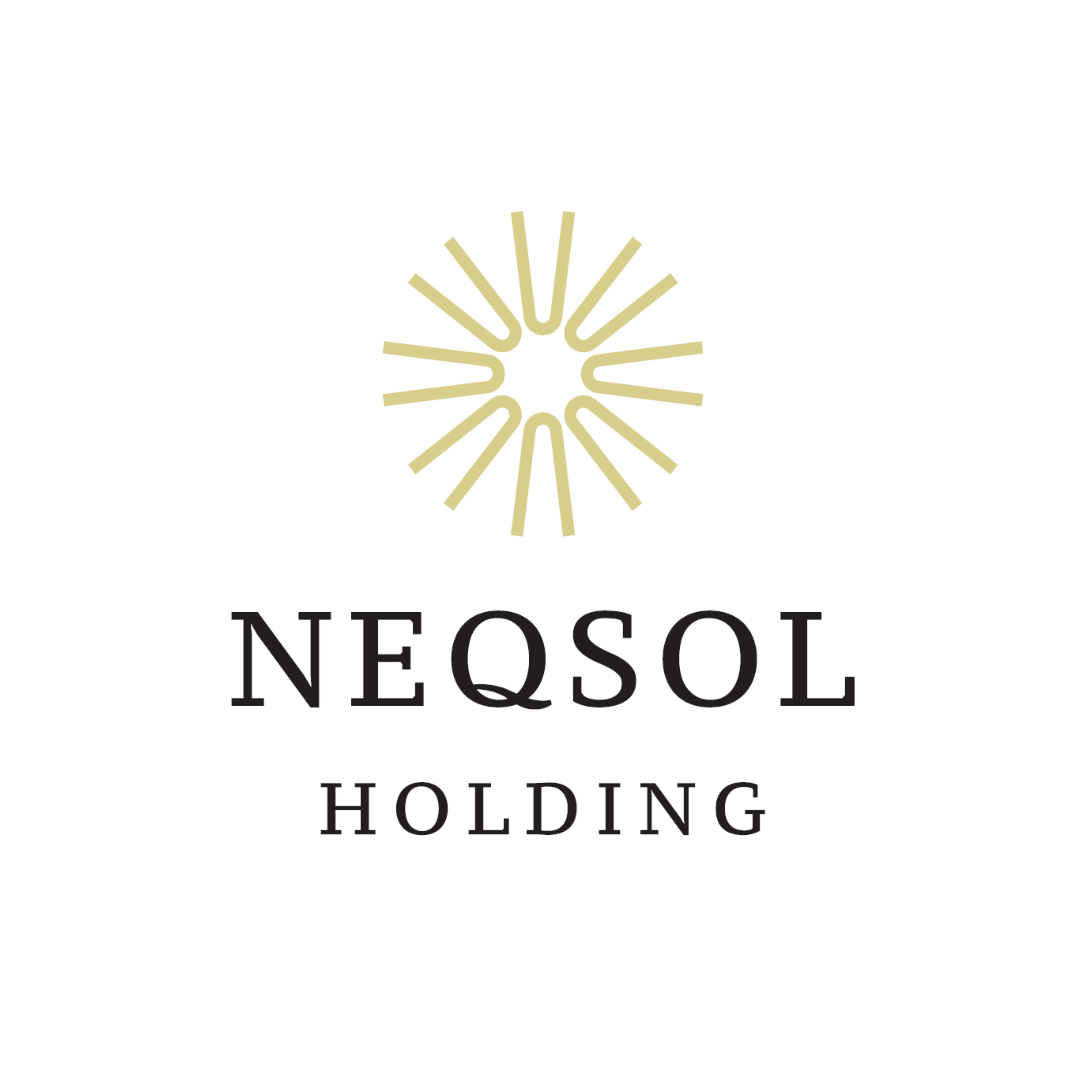 Компания в составе NEQSOL Holding впервые разместила облигации по самой низкой цене в объеме $500 млн.