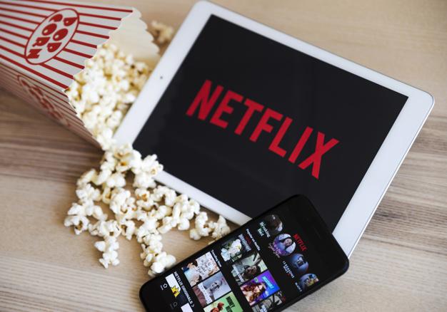 Netflix 2021-ci ildə kinoteatrların yoxluğunu unutdurmağa hazırlaşır
