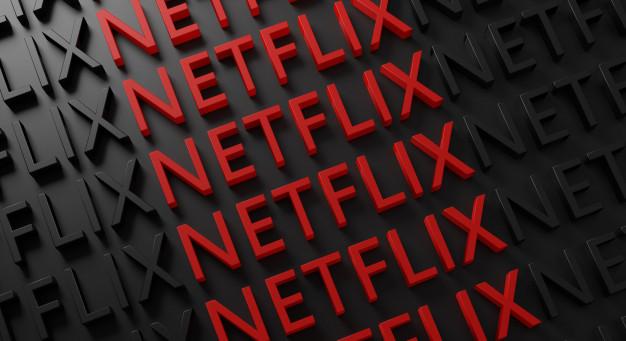 Netflix Türkiyədə ofis açacaq