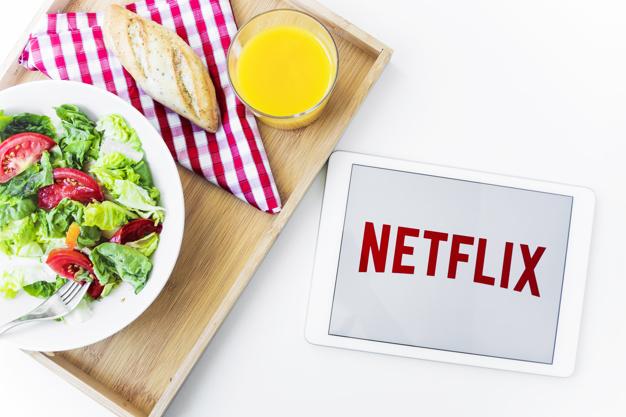 Netflix platformasından növbəti yenilik