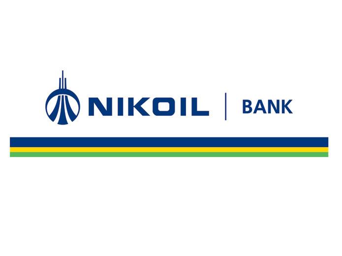 """""""Nikoil Bank"""" Mərkəzi Banka olan borcunu azaldıb"""