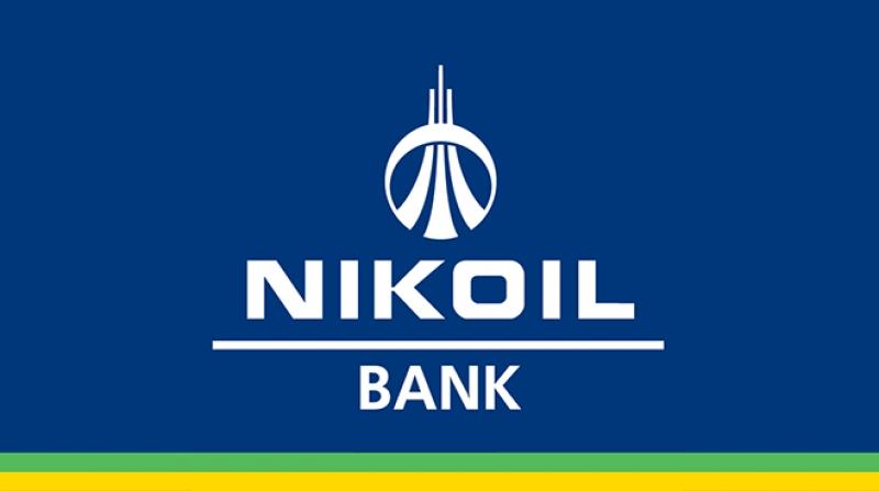 Учителя и лица работающие в сфере образования могут воспользоваться скидочной кредитной кампанией, стартующей в Nikoil bank-e
