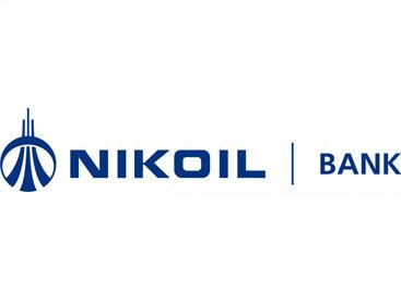 Nikoil Bank son hesabatlarını açıqladı