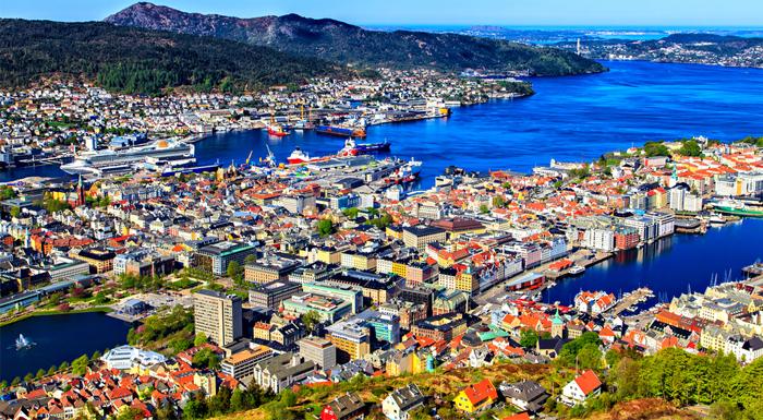 Norveçlilər 1,1 trilyon dollara çatan fonddan pullarını çıxarmaq istəyir