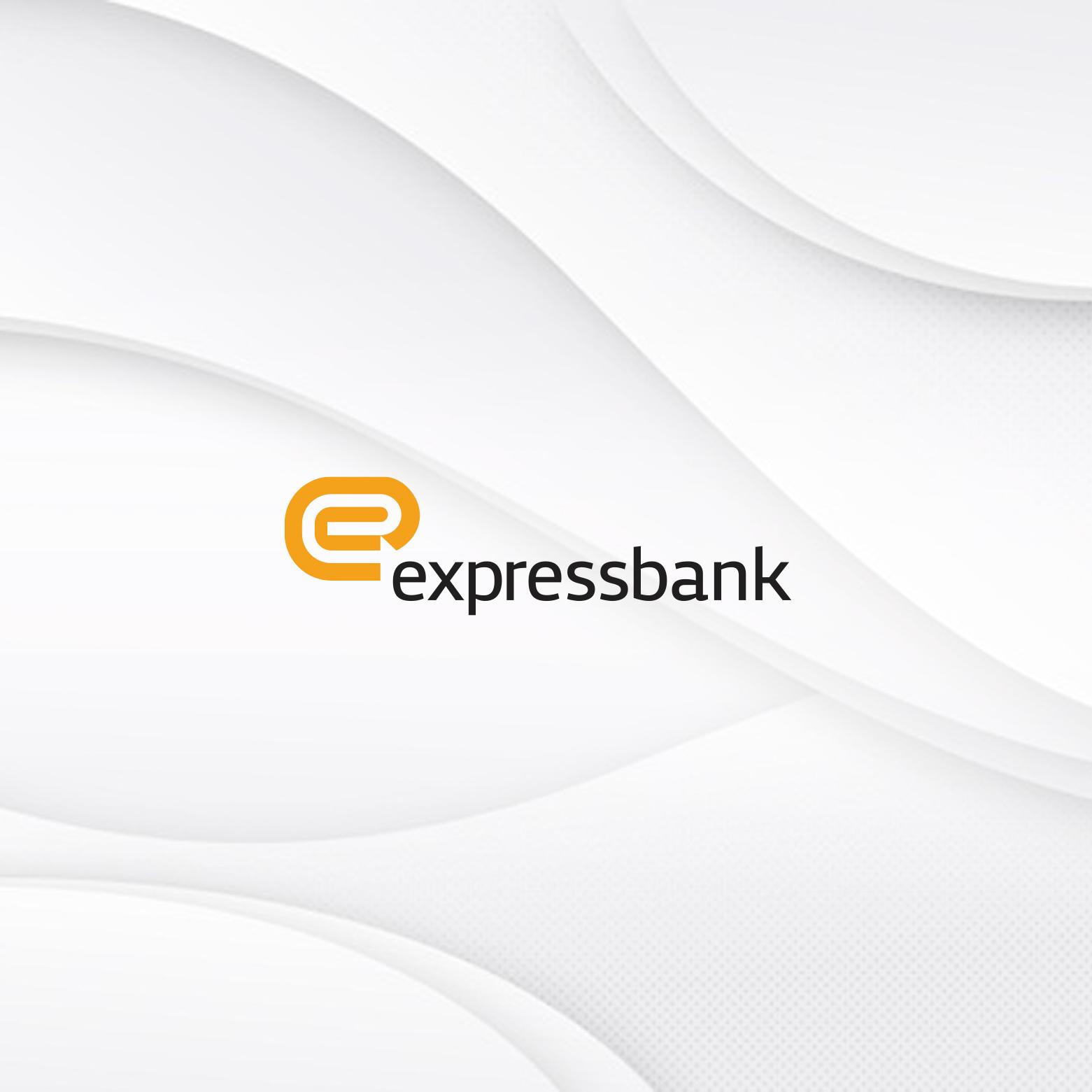 Expressbank fiziki məhdudiyyətli müştərilərinə xüsusi qayğı və diqqət göstərir