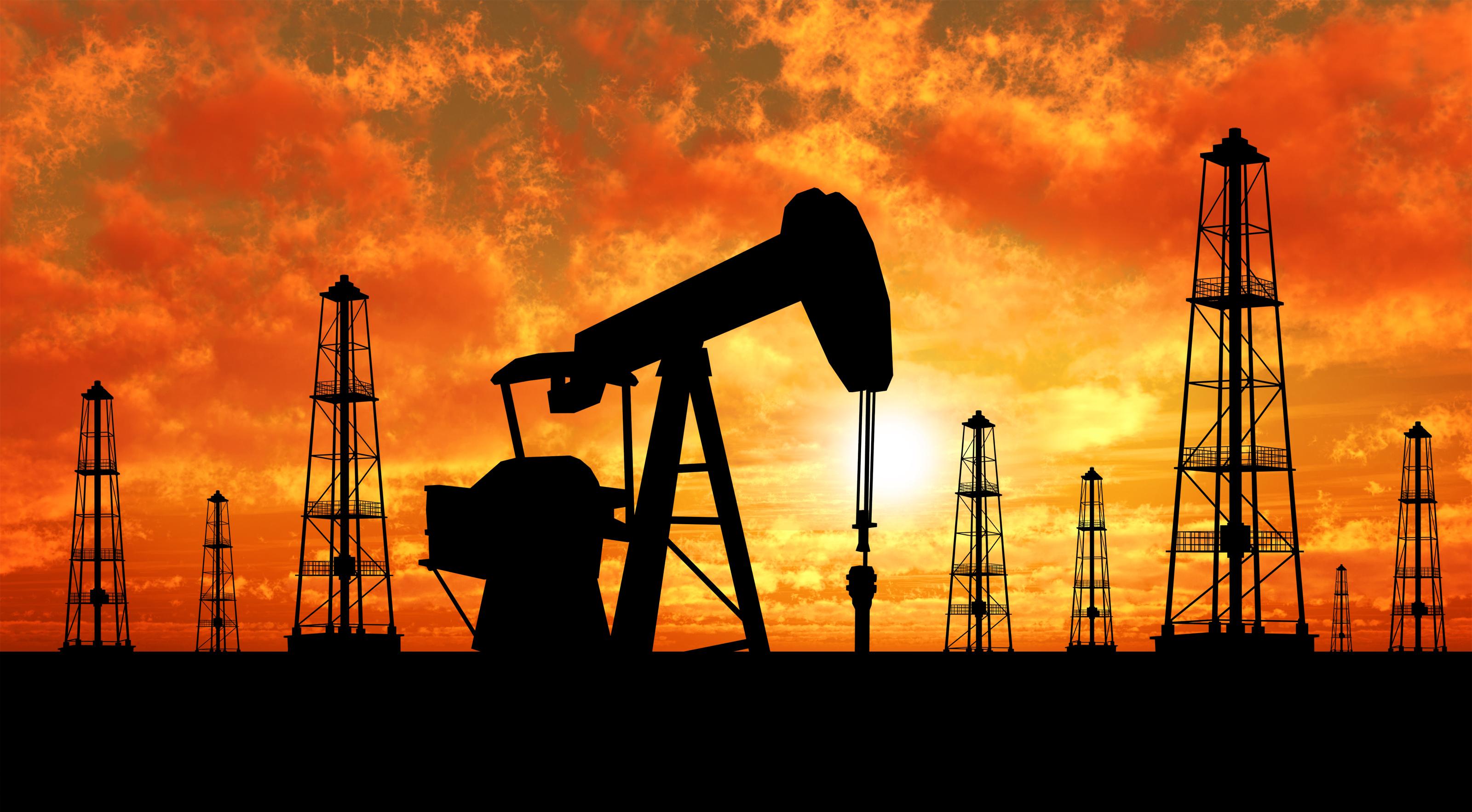 Norveçin neft fondu ilk yarımillikdə rekord gəlir əldə edib