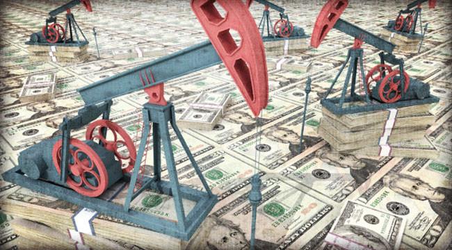 Büdcə gəlirlərinin əsas hissəsini neft sektoru tutacaq - RƏY