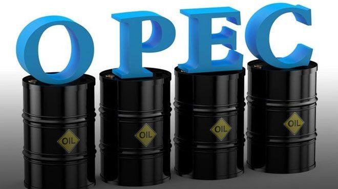 İraq və Oman OPEC+ müddətsiz xartiyasını ratifikasiya edib