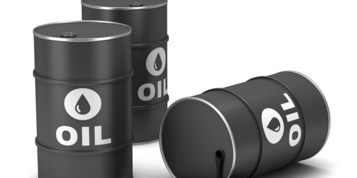 OPEC-in bazar payını itirməsi 2020-nin ortalarına qədər davam edəcək