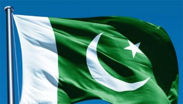 Pakistan faiz artırdı