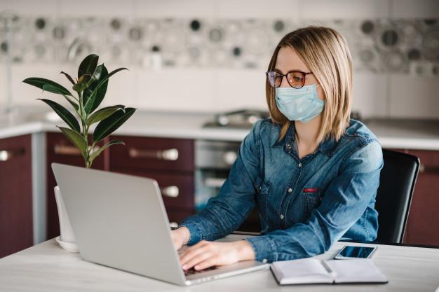 Koronavirus pandemiyasının həyat tərzimizdə hansı təsirləri oldu?