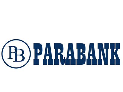 Parabank maliyyə hesabatını açıqladı