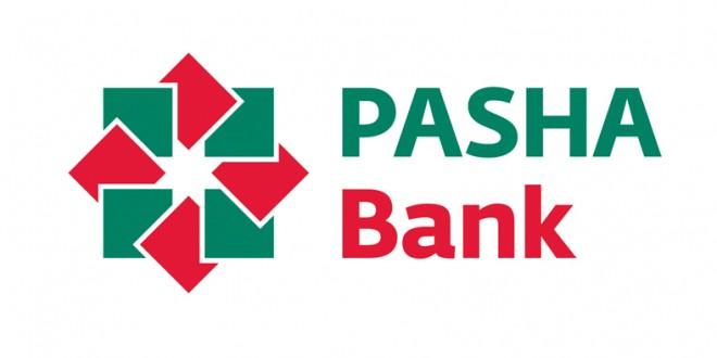 PAŞA Bank növbəti dəfə S.H.E – Beynəlxalq Qadınlar konqresinin partnyoru oldu